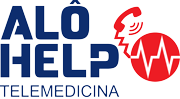 Alô Help